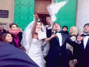 работать таком вартерес самургашев свадьба фото большинству фотографий