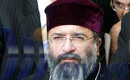 В Стамбуле готовятся к избранию нового армянского патриарха - 22 ...